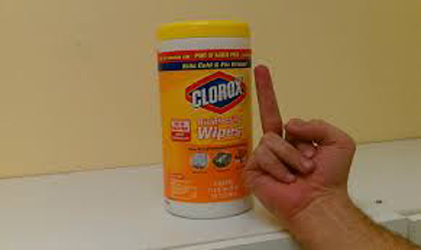 screw-clorox