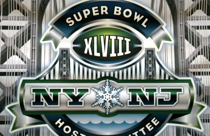 Super Bowl's already setting records – for advertising air time